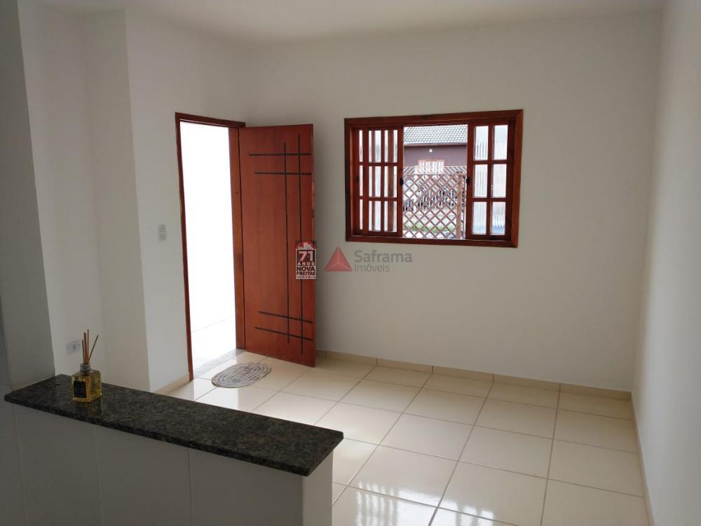Comprar Casa / Padrão em Pindamonhangaba apenas R$ 159.000,00 - Foto 3