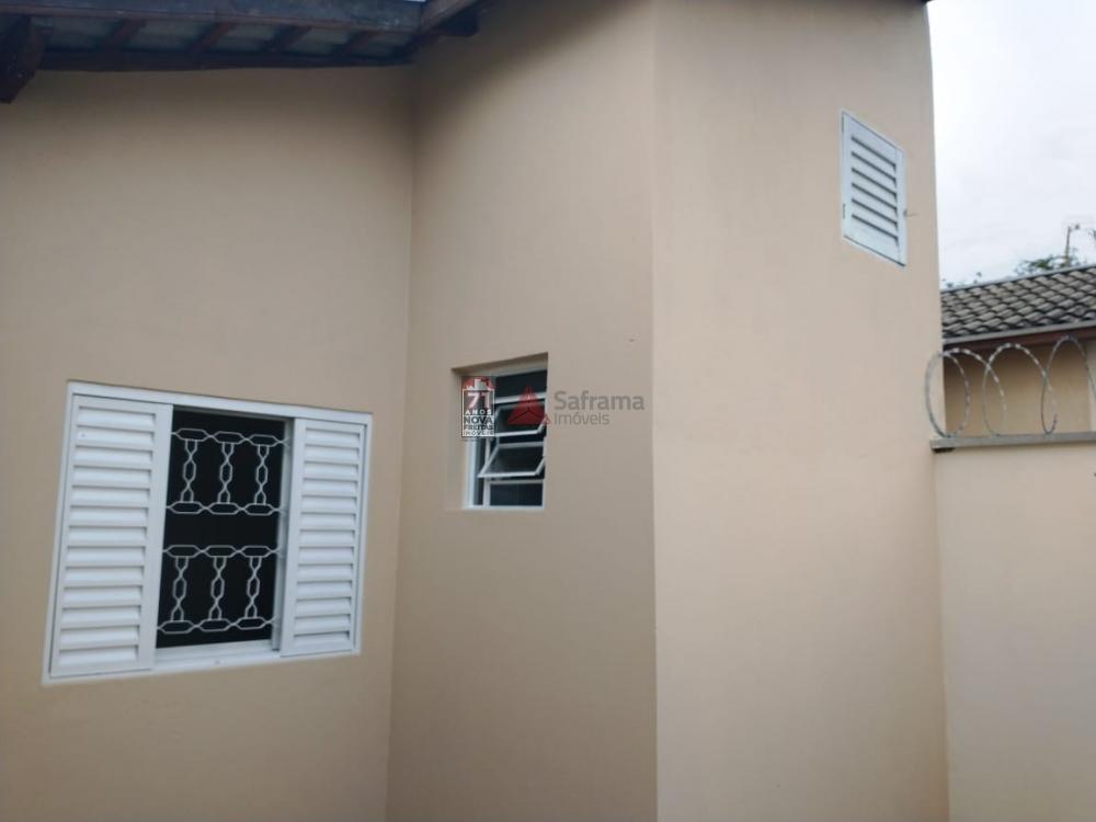 Comprar Casa / Padrão em Pindamonhangaba apenas R$ 159.000,00 - Foto 11