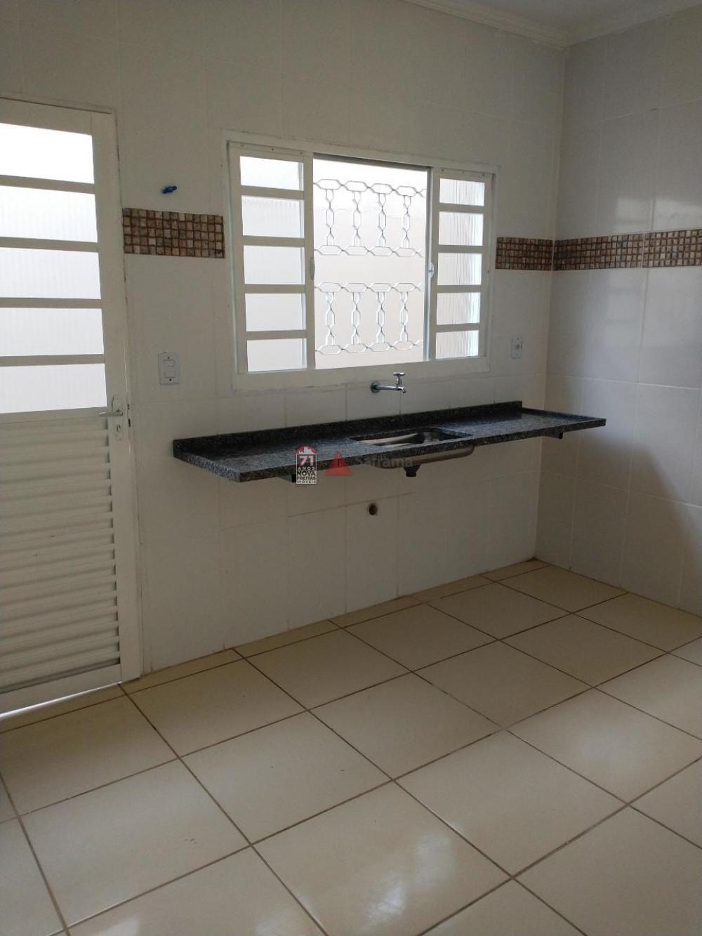 Comprar Casa / Padrão em Pindamonhangaba apenas R$ 159.000,00 - Foto 6