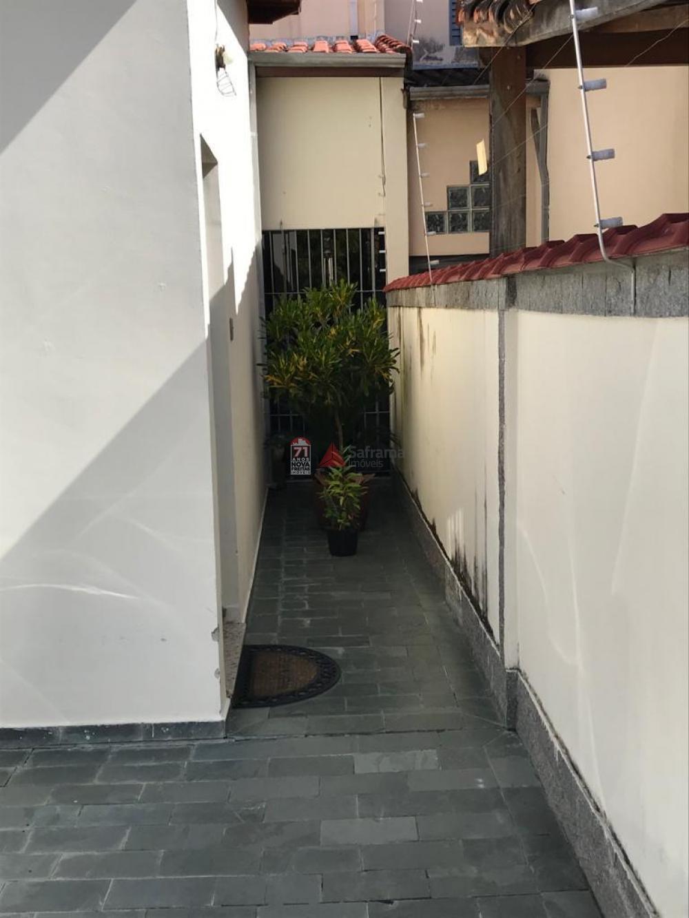 Comprar Casa / Sobrado em Pindamonhangaba R$ 290.000,00 - Foto 13