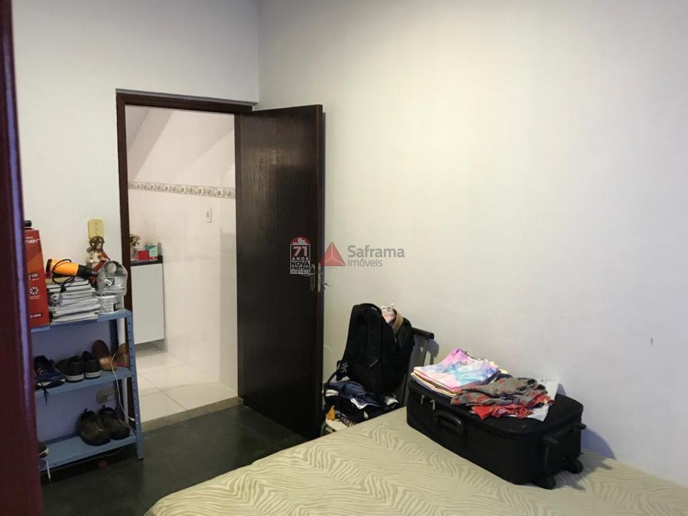 Comprar Casa / Sobrado em Pindamonhangaba R$ 290.000,00 - Foto 8