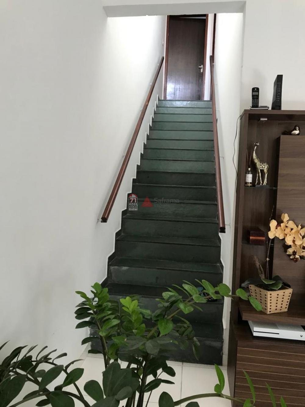 Comprar Casa / Sobrado em Pindamonhangaba R$ 290.000,00 - Foto 6