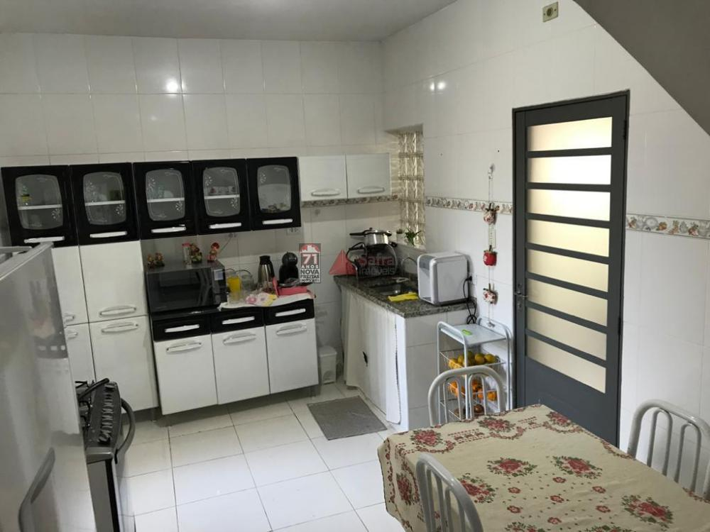 Comprar Casa / Sobrado em Pindamonhangaba R$ 290.000,00 - Foto 4