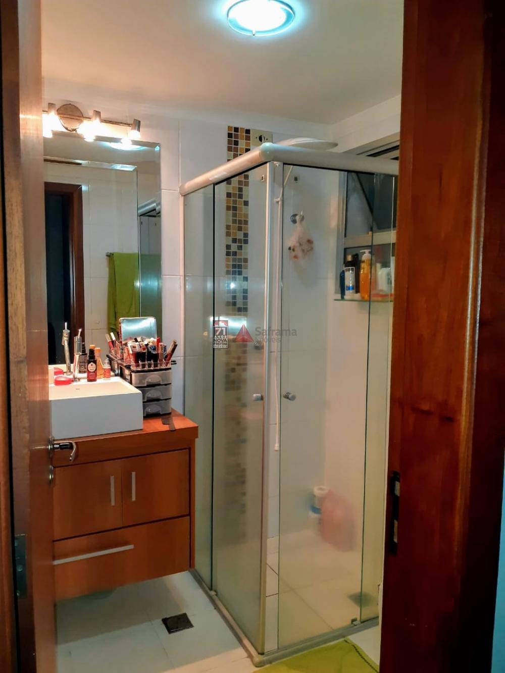 Alugar Apartamento / Padrão em São José dos Campos apenas R$ 2.500,00 - Foto 18