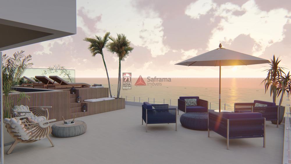 Comprar Apartamento / Padrão em Caraguatatuba R$ 814.000,00 - Foto 1