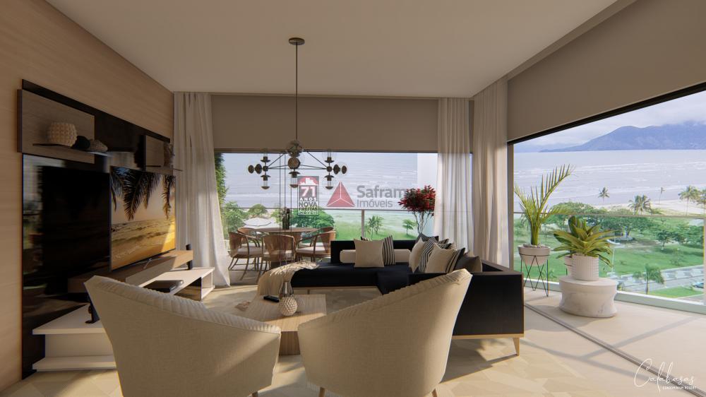 Comprar Apartamento / Padrão em Caraguatatuba R$ 814.000,00 - Foto 3