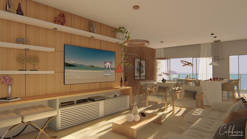 Comprar Apartamento / Padrão em Caraguatatuba R$ 814.000,00 - Foto 4