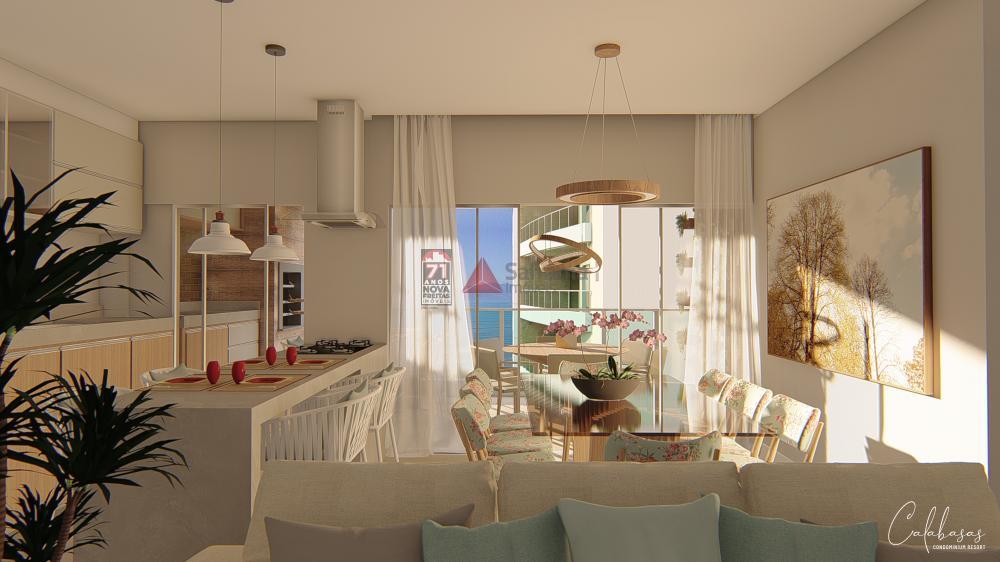 Comprar Apartamento / Padrão em Caraguatatuba R$ 814.000,00 - Foto 5