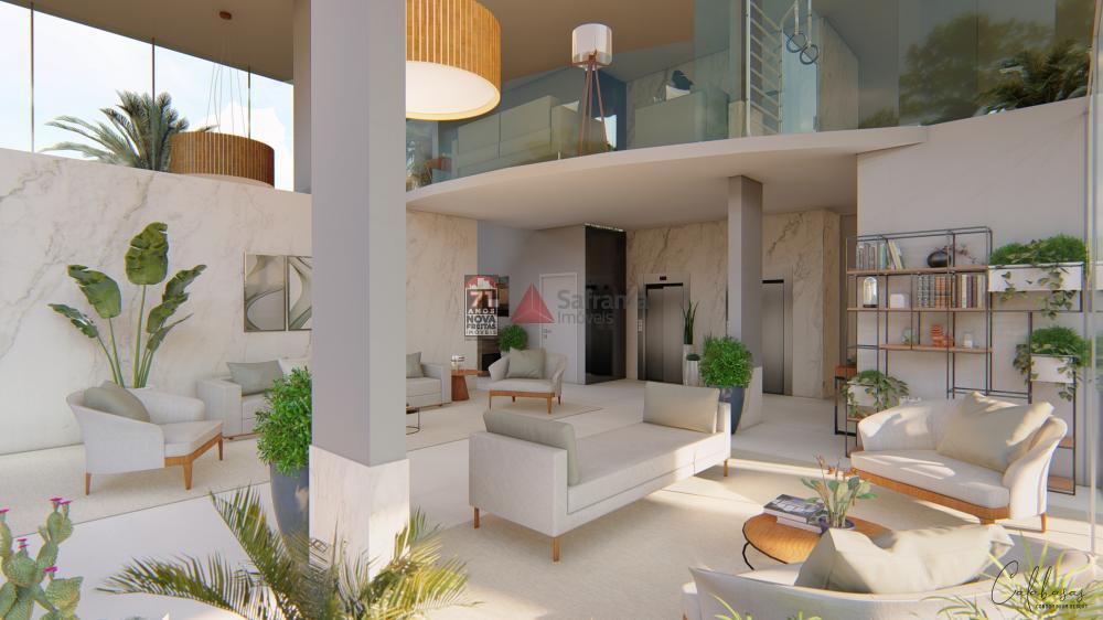 Comprar Apartamento / Padrão em Caraguatatuba R$ 814.000,00 - Foto 8