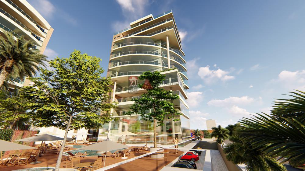 Comprar Apartamento / Padrão em Caraguatatuba R$ 814.000,00 - Foto 9