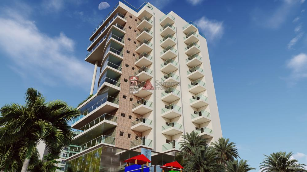 Comprar Apartamento / Padrão em Caraguatatuba R$ 814.000,00 - Foto 11