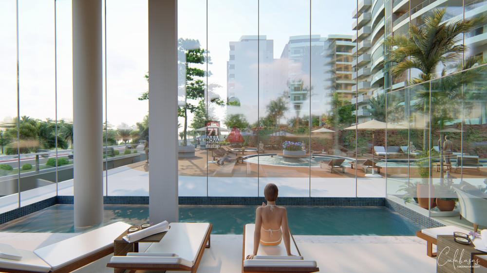 Comprar Apartamento / Padrão em Caraguatatuba R$ 814.000,00 - Foto 13