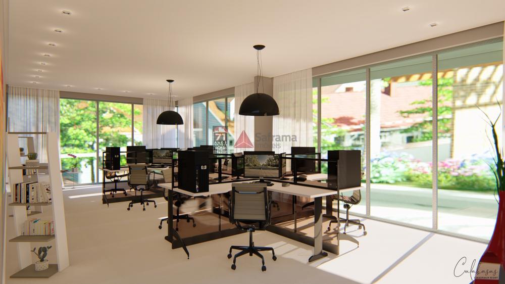 Comprar Apartamento / Padrão em Caraguatatuba R$ 814.000,00 - Foto 17
