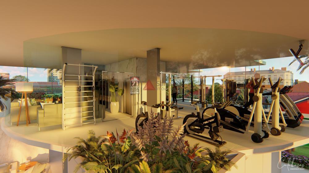 Comprar Apartamento / Padrão em Caraguatatuba R$ 814.000,00 - Foto 19