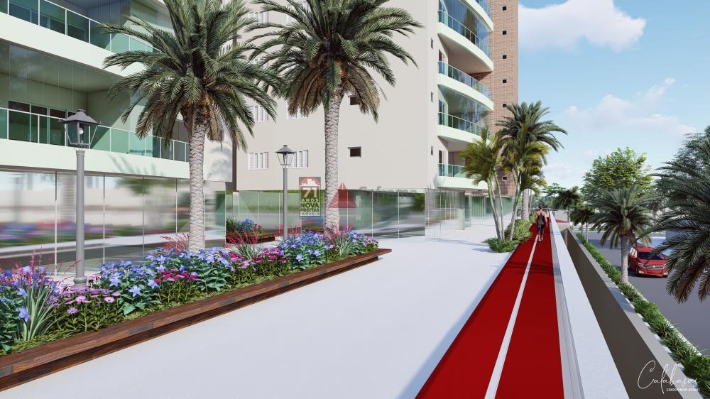Comprar Apartamento / Padrão em Caraguatatuba R$ 814.000,00 - Foto 23