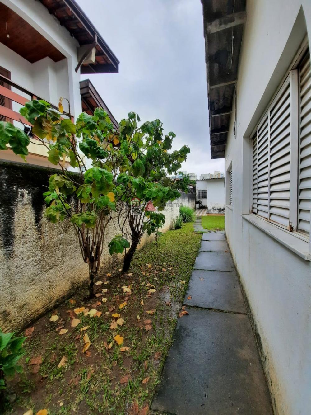 Comprar Casa / Condomínio em São José dos Campos apenas R$ 1.800.000,00 - Foto 25