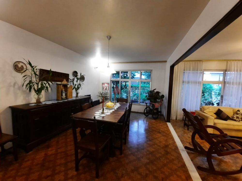 Sao Jose dos Campos Casa Venda R$1.600.000,00 Condominio R$1.000,00 4 Dormitorios 1 Suite Area do terreno 680.00m2 Area construida 311.00m2