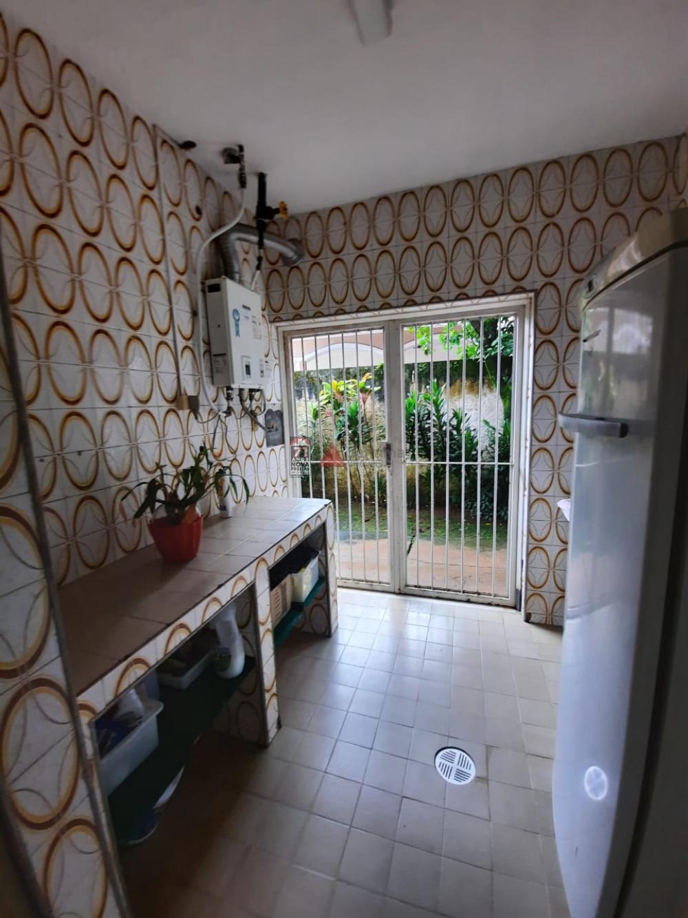 Comprar Casa / Condomínio em São José dos Campos apenas R$ 1.800.000,00 - Foto 3