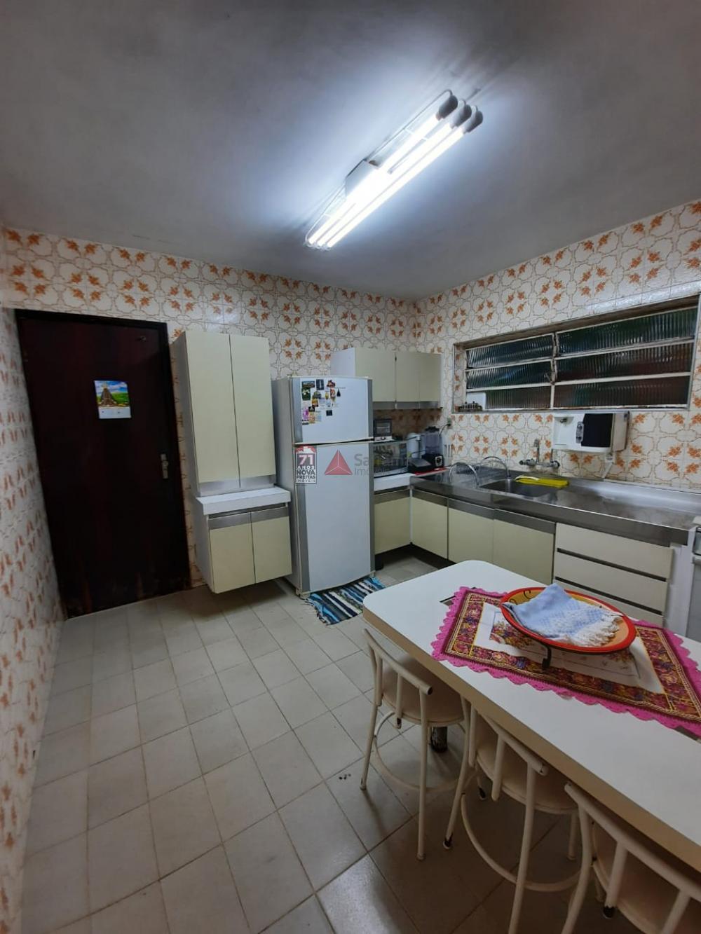 Comprar Casa / Condomínio em São José dos Campos apenas R$ 1.800.000,00 - Foto 5