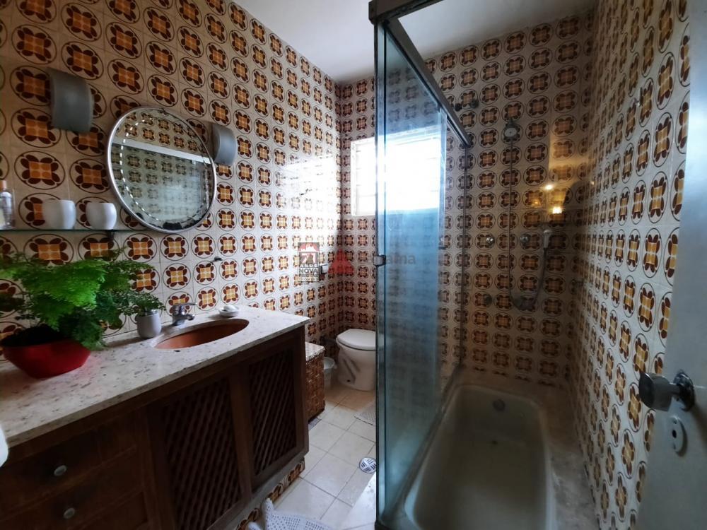 Comprar Casa / Condomínio em São José dos Campos apenas R$ 1.800.000,00 - Foto 7