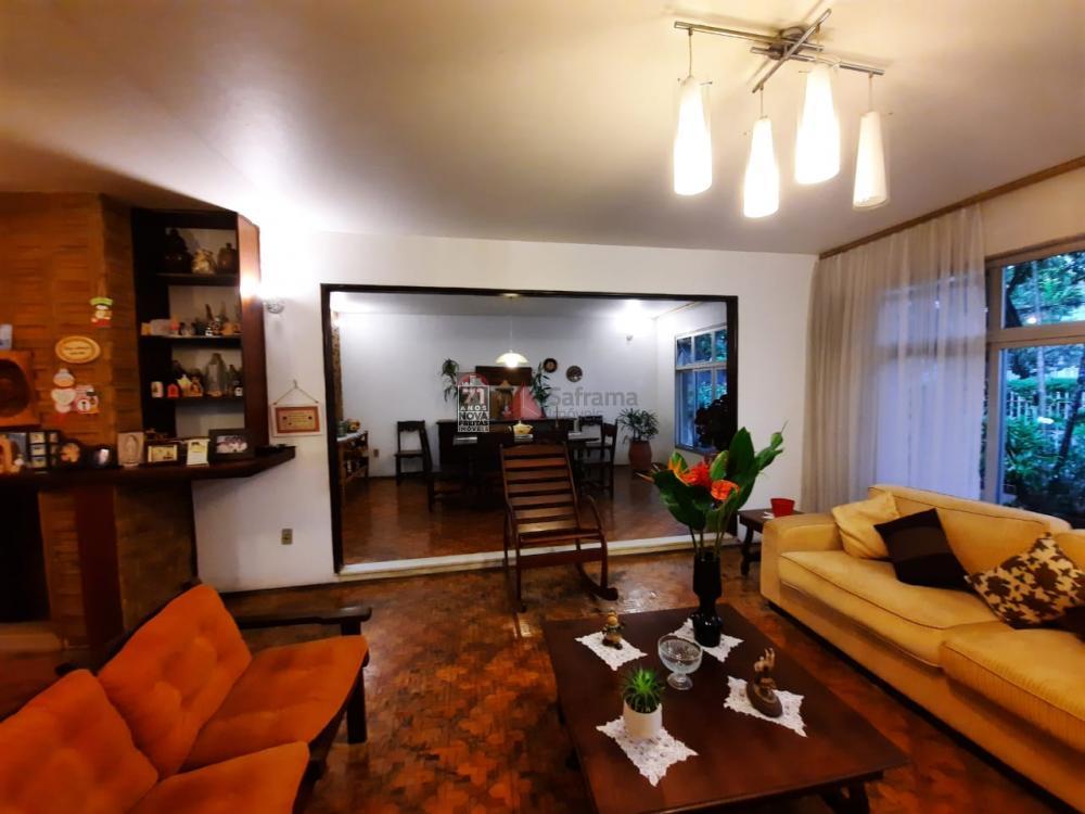Comprar Casa / Condomínio em São José dos Campos apenas R$ 1.800.000,00 - Foto 2