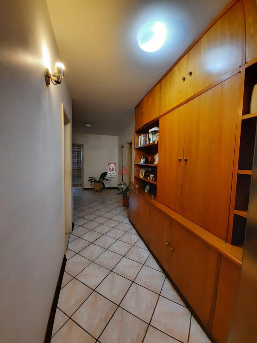 Comprar Casa / Condomínio em São José dos Campos apenas R$ 1.800.000,00 - Foto 9