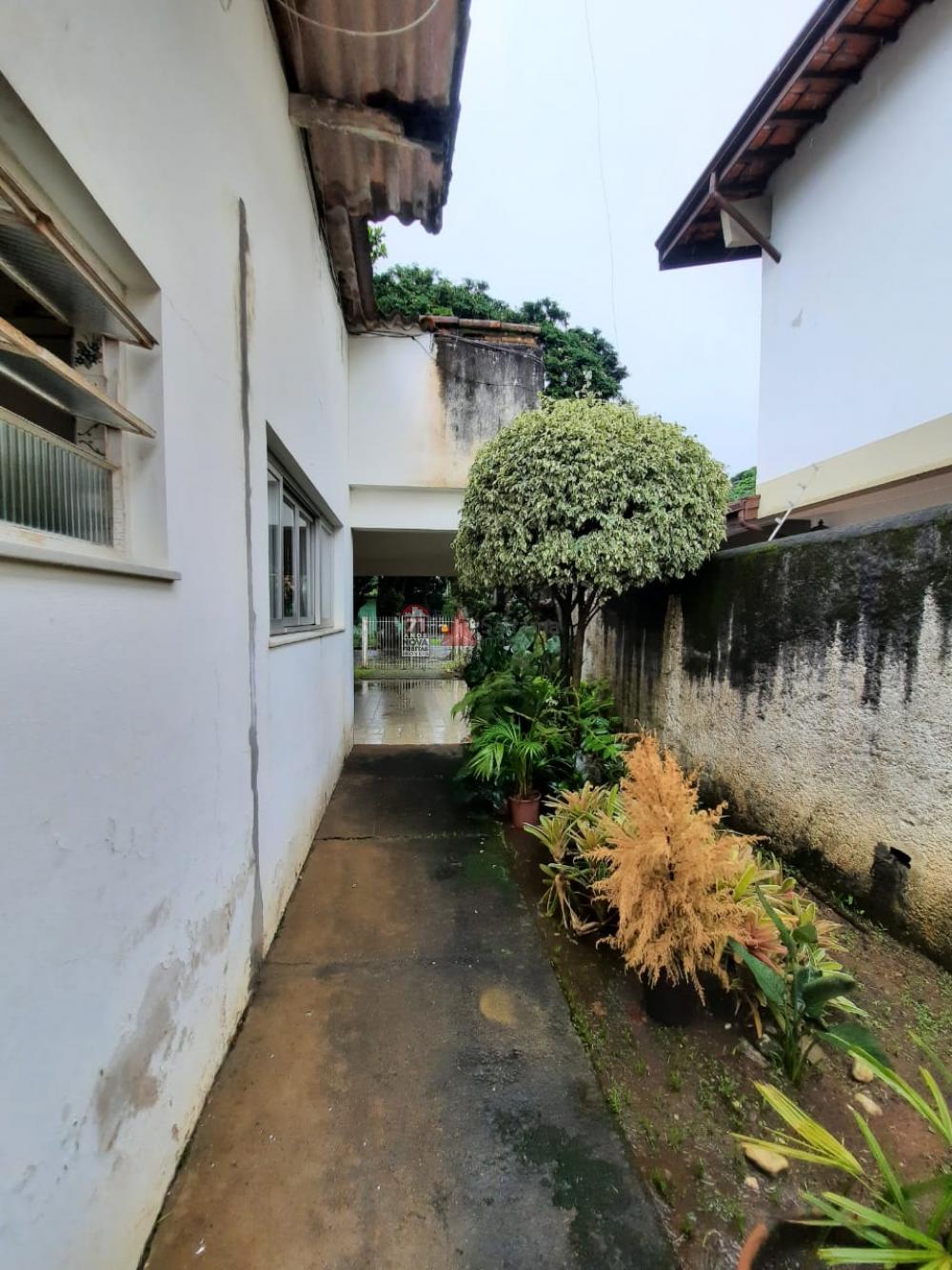 Comprar Casa / Condomínio em São José dos Campos apenas R$ 1.800.000,00 - Foto 10