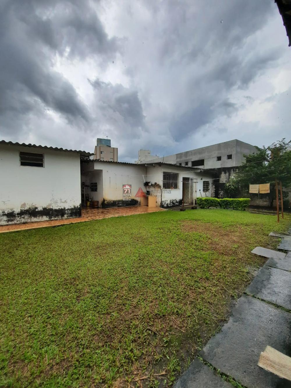 Comprar Casa / Condomínio em São José dos Campos apenas R$ 1.800.000,00 - Foto 13