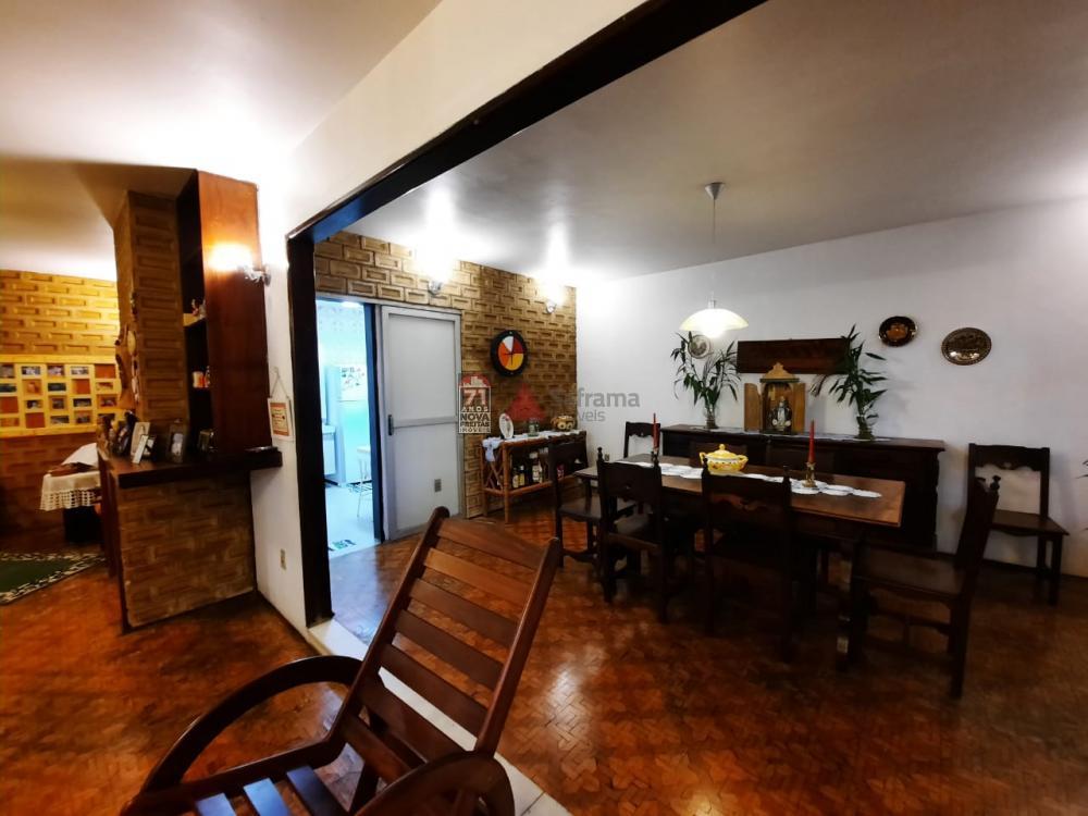Comprar Casa / Condomínio em São José dos Campos apenas R$ 1.800.000,00 - Foto 11