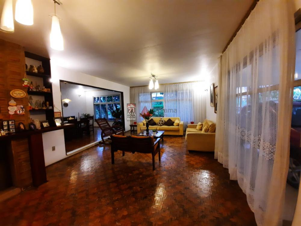 Comprar Casa / Condomínio em São José dos Campos apenas R$ 1.800.000,00 - Foto 4