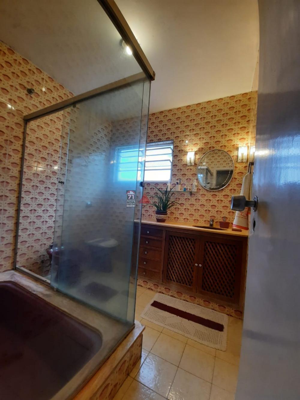 Comprar Casa / Condomínio em São José dos Campos apenas R$ 1.800.000,00 - Foto 17