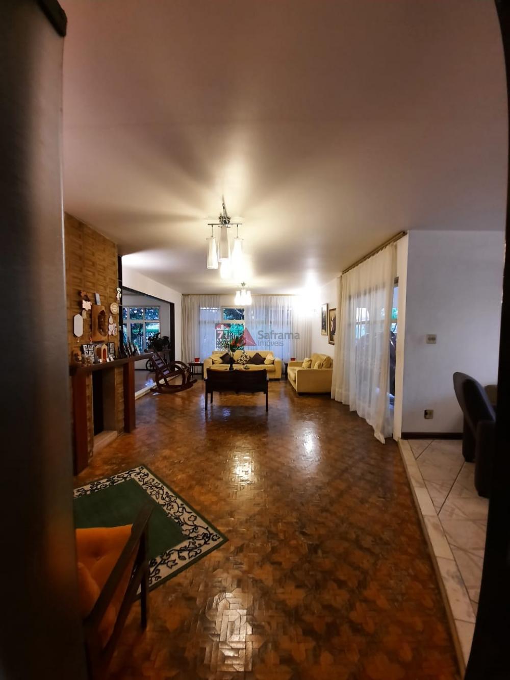 Comprar Casa / Condomínio em São José dos Campos apenas R$ 1.800.000,00 - Foto 6