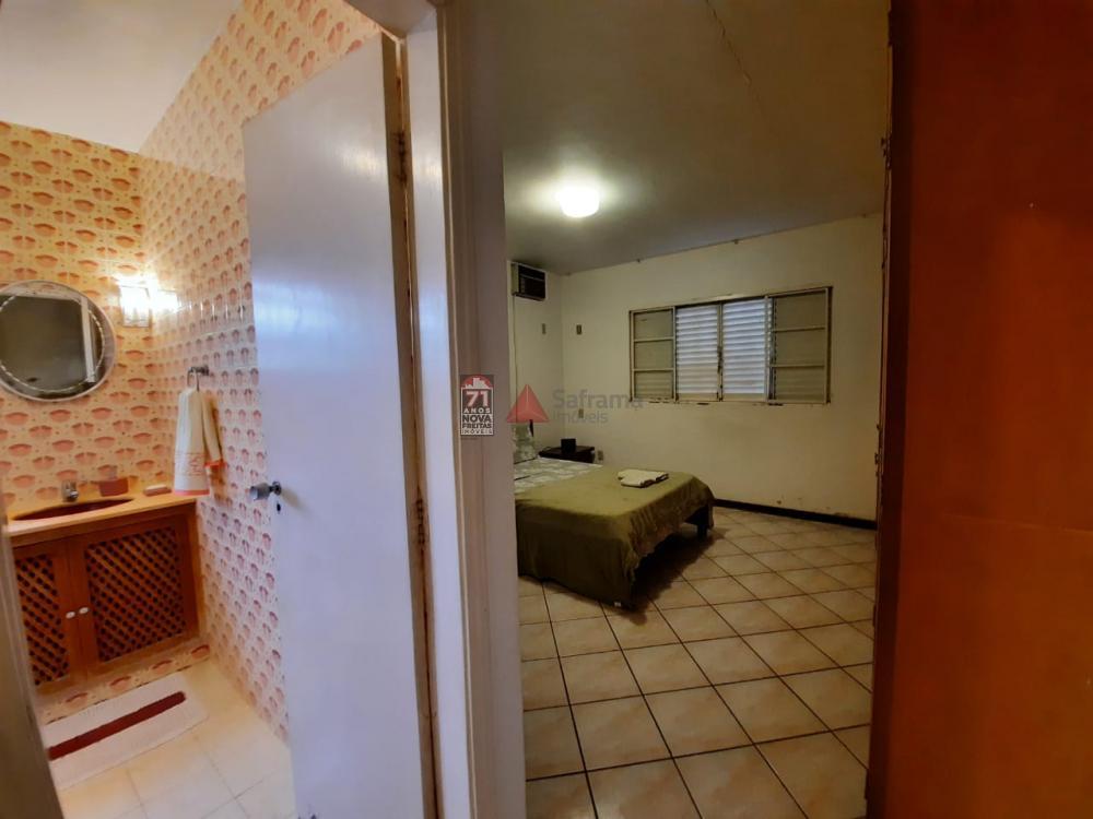 Comprar Casa / Condomínio em São José dos Campos apenas R$ 1.800.000,00 - Foto 19