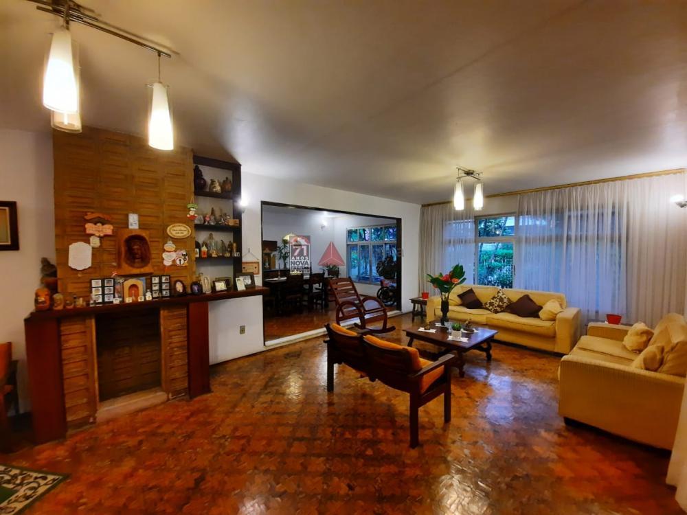 Comprar Casa / Condomínio em São José dos Campos apenas R$ 1.800.000,00 - Foto 22