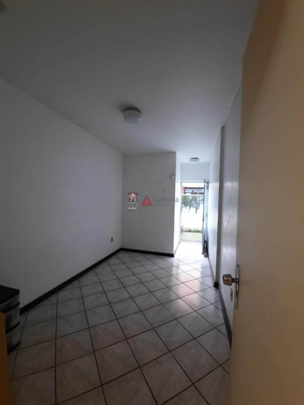 Comprar Casa / Condomínio em São José dos Campos apenas R$ 1.800.000,00 - Foto 23