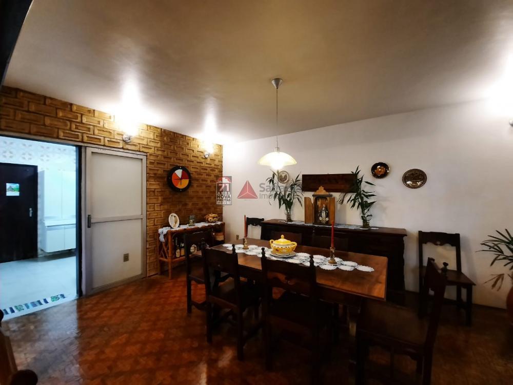 Comprar Casa / Condomínio em São José dos Campos apenas R$ 1.800.000,00 - Foto 8
