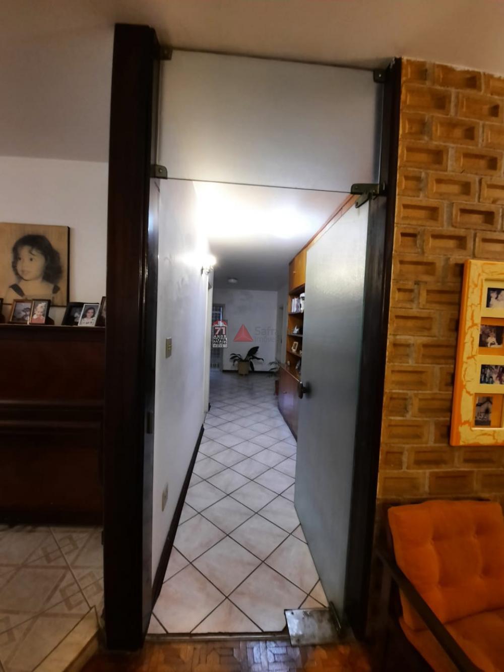 Comprar Casa / Condomínio em São José dos Campos apenas R$ 1.800.000,00 - Foto 26
