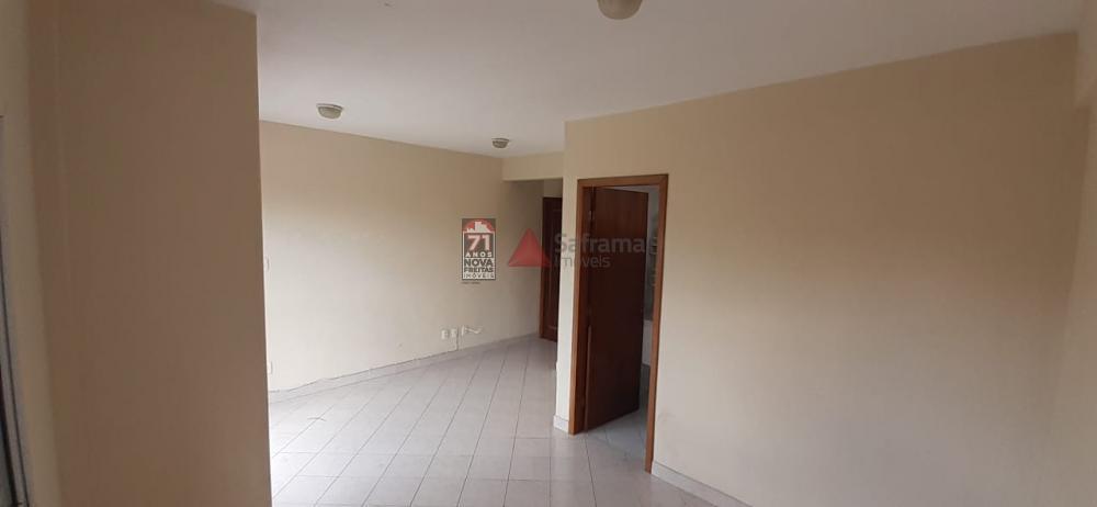 Alugar Apartamento / Kitchnet em Pindamonhangaba apenas R$ 500,00 - Foto 2