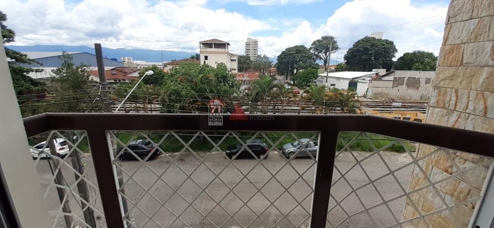 Alugar Apartamento / Kitchnet em Pindamonhangaba apenas R$ 500,00 - Foto 5