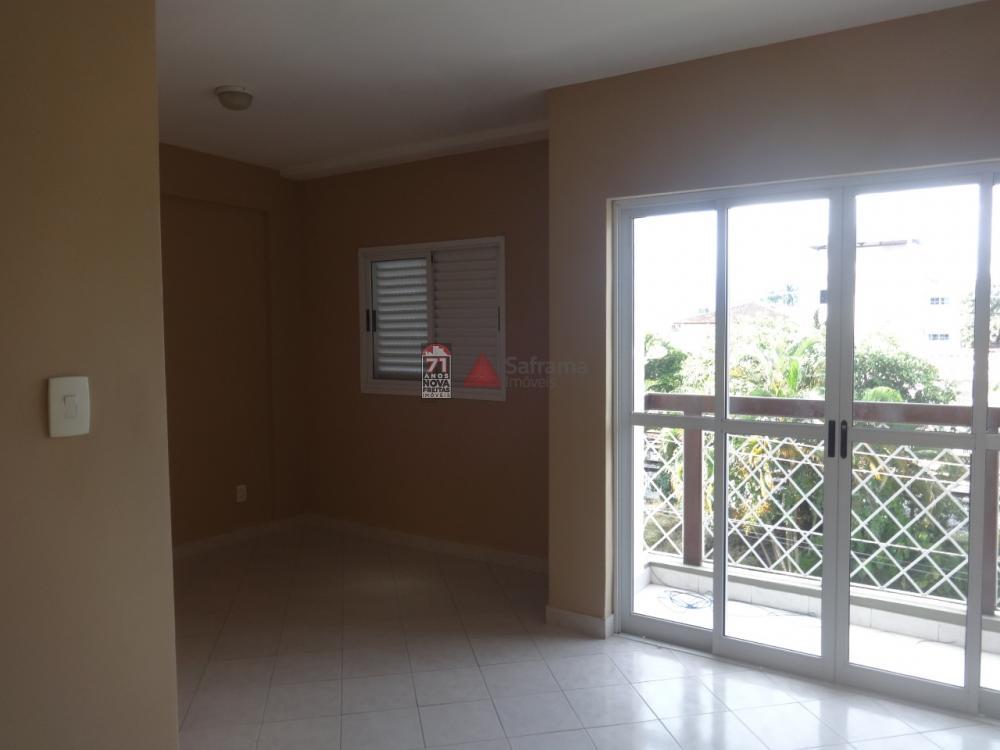 Alugar Apartamento / Kitchnet em Pindamonhangaba apenas R$ 500,00 - Foto 6
