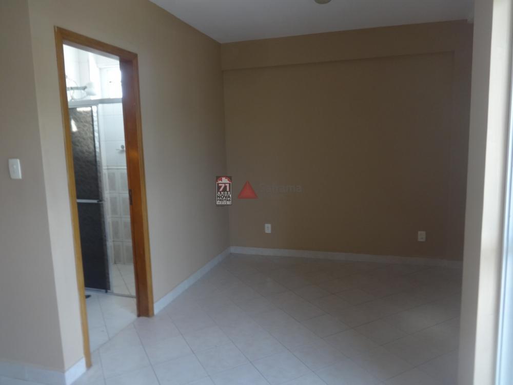 Alugar Apartamento / Kitchnet em Pindamonhangaba apenas R$ 500,00 - Foto 7