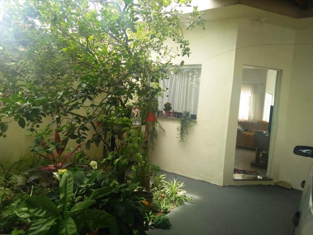 Comprar Casa / Padrão em Pindamonhangaba apenas R$ 330.000,00 - Foto 2