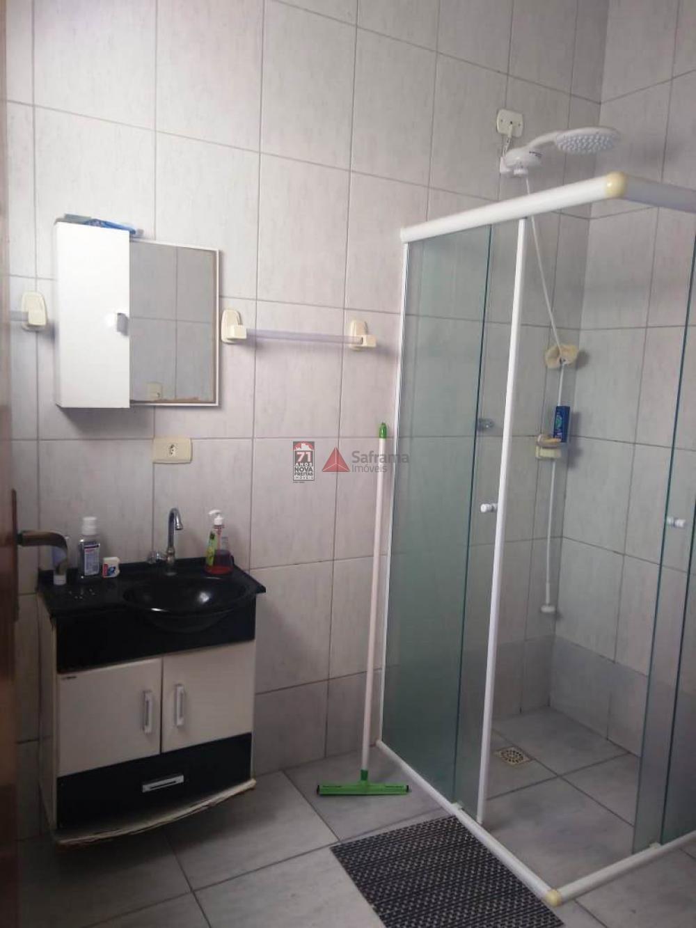 Comprar Casa / Padrão em Pindamonhangaba apenas R$ 330.000,00 - Foto 11