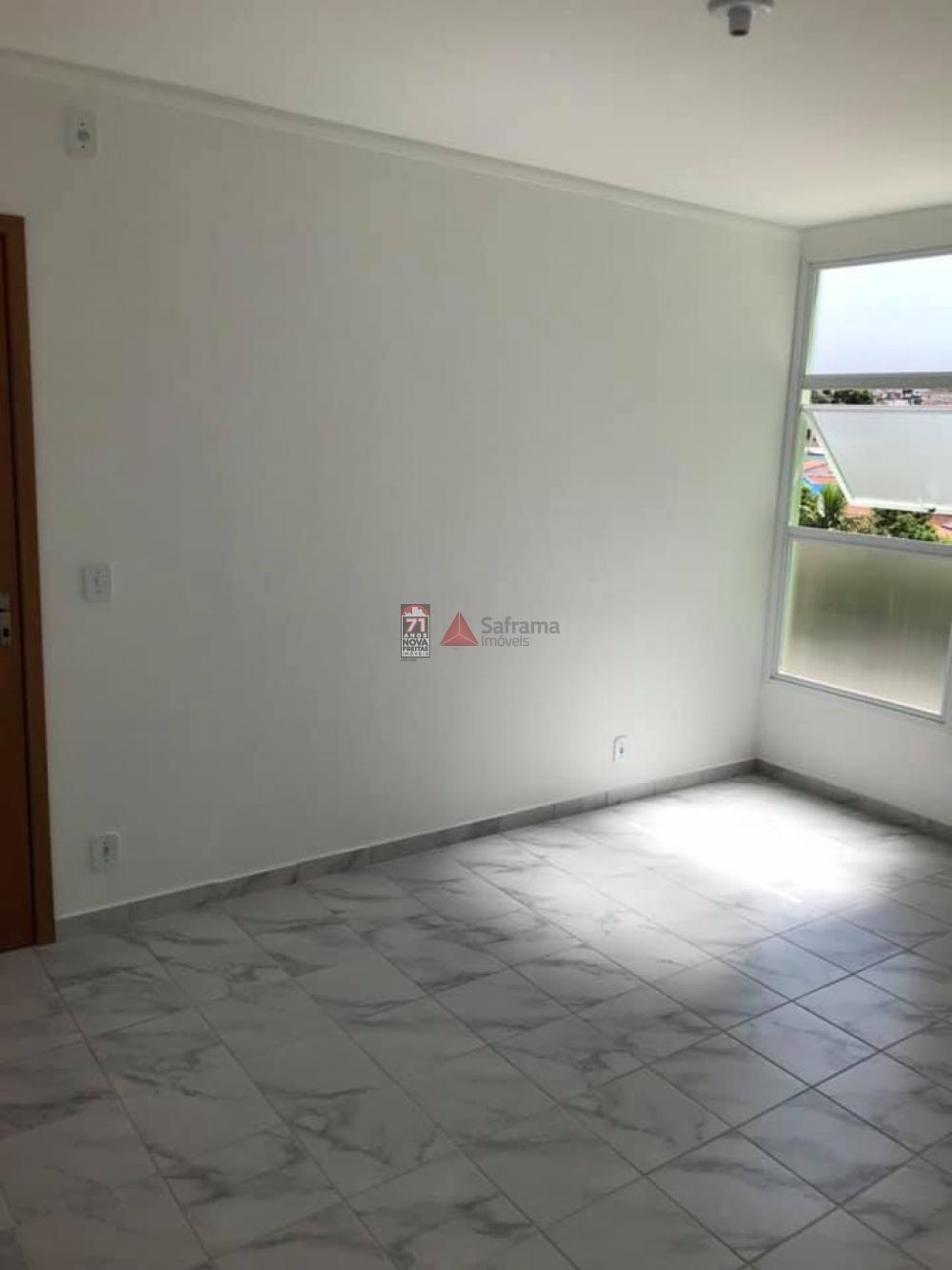 Comprar Apartamento / Padrão em Jacareí apenas R$ 163.900,00 - Foto 1