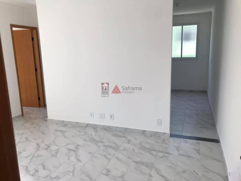 Comprar Apartamento / Padrão em Jacareí apenas R$ 163.900,00 - Foto 2