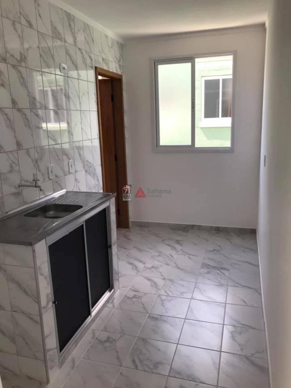 Comprar Apartamento / Padrão em Jacareí apenas R$ 163.900,00 - Foto 3