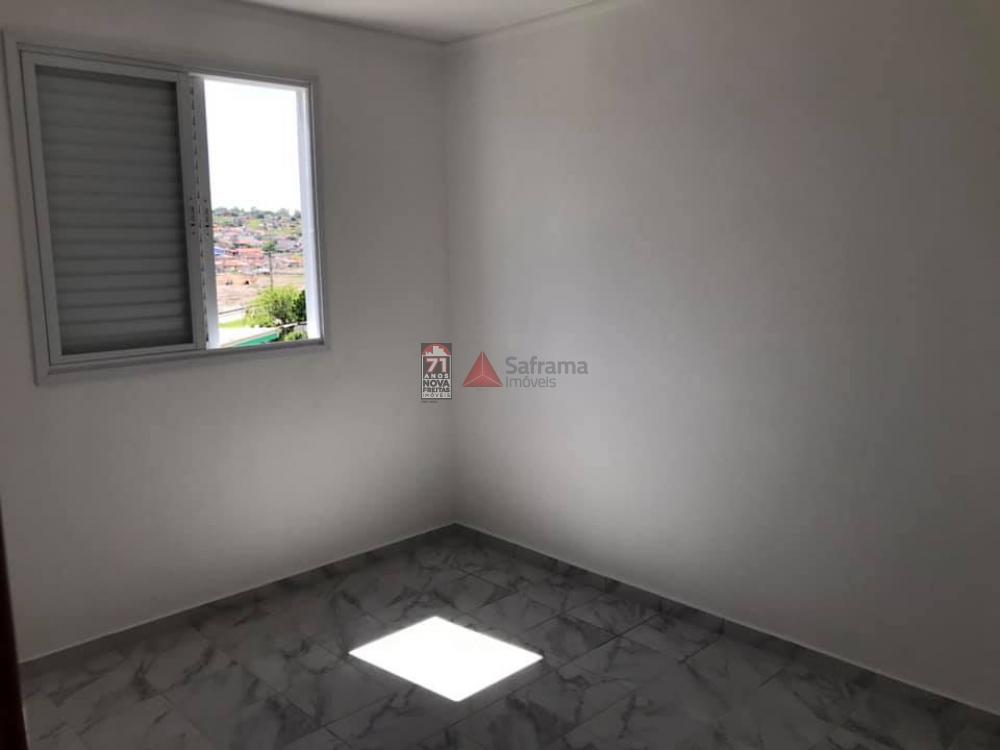 Comprar Apartamento / Padrão em Jacareí apenas R$ 163.900,00 - Foto 6