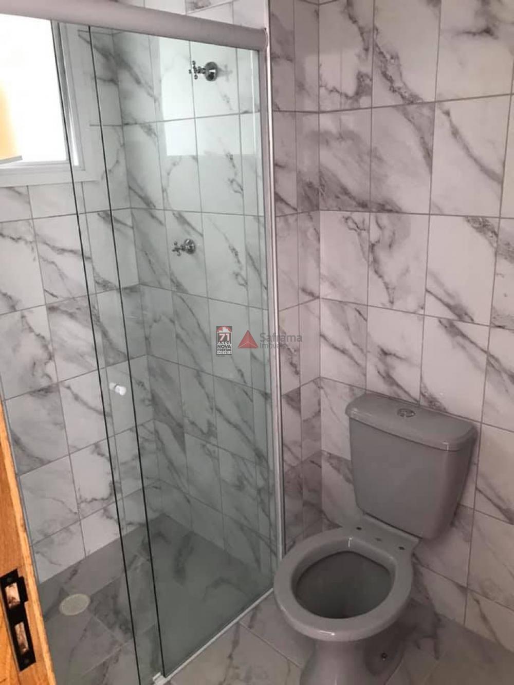 Comprar Apartamento / Padrão em Jacareí apenas R$ 163.900,00 - Foto 7