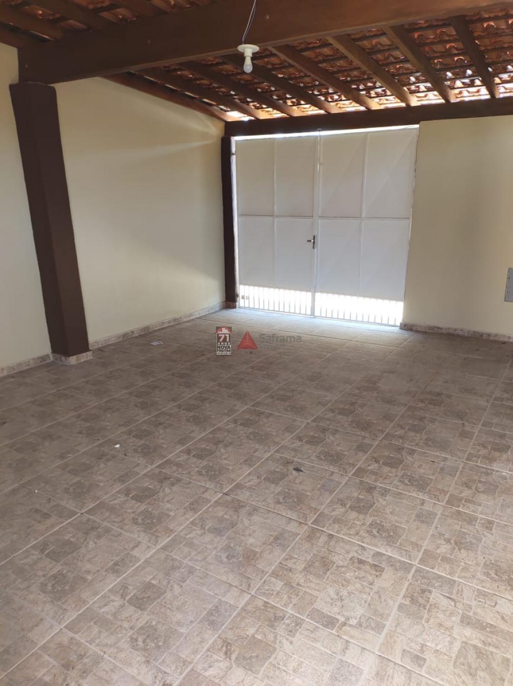 Comprar Casa / Padrão em Pindamonhangaba apenas R$ 235.000,00 - Foto 1