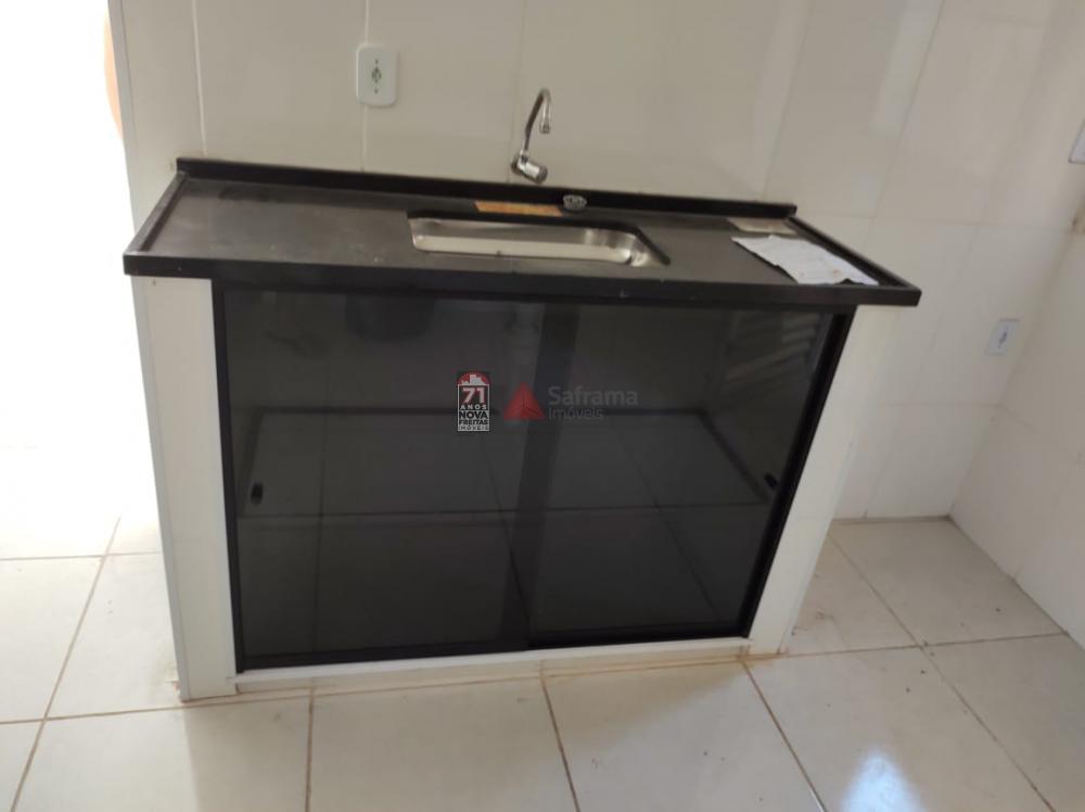 Comprar Casa / Padrão em Pindamonhangaba apenas R$ 235.000,00 - Foto 4
